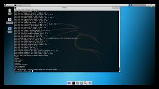 How to Install Kali Linux on a Raspberry Pi