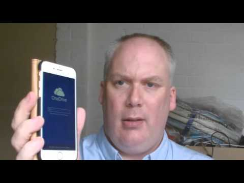 Technology Tips On Backups