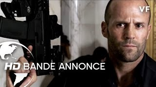 Fast & furious 7 :  bande-annonce VF