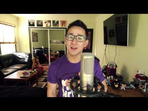 Baixar Made In The USA - Demi Lovato (Jason Chen Cover)