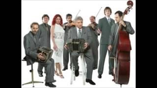 Color Tango - La Yumba