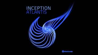 Inception - Tell Me - Official