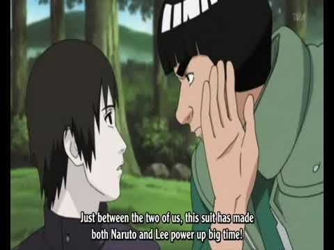 Funny Naruto Shippuden Moment Sais Bodysuit Haha This Scene Is Very Funny