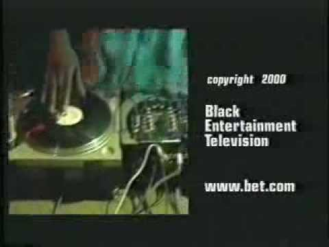 bet rap city basement lil kim bigtigger musica movil musicamoviles