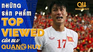 SEA Games 28: U23 Việt Nam vs U23 Myanmar | HIGHLIGHT