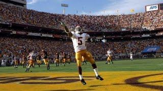 Classic Tailback - Reggie Bush USC Highlights