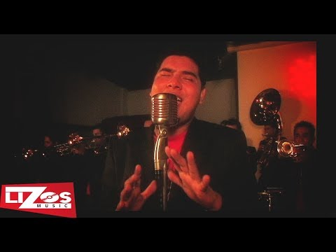BANDA MS - MI MAYOR ANHELO (VIDEO OFICIAL)
