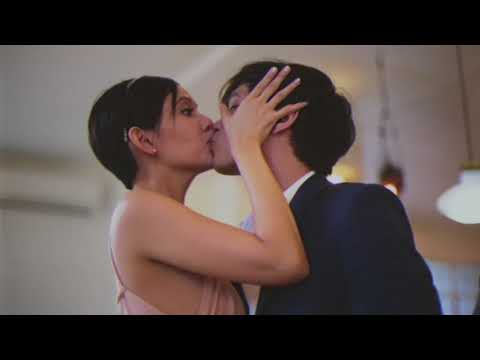 Kean Cipriano - Nandito Ka Na (Official Music Video)