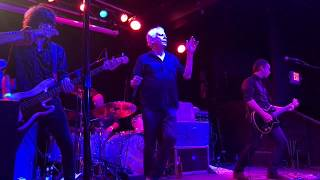 Guided By Voices - Things I Will Keep - Ottobar 8/14/18