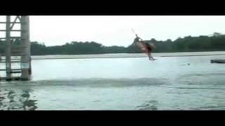 The Hardy Show - Fantasy Lake