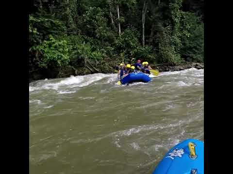 Costa rica adventure vacation packages AAA Tours