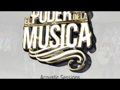 LA VIDA RUINA - HUICHOL MUSICAL FT LOS CUADRA  EN 360°