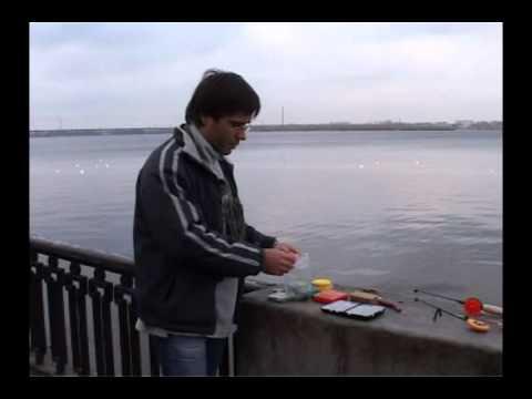 Как устранить запах никотина с рук