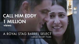 Call Him Eddy (2020) Short Film Video HD