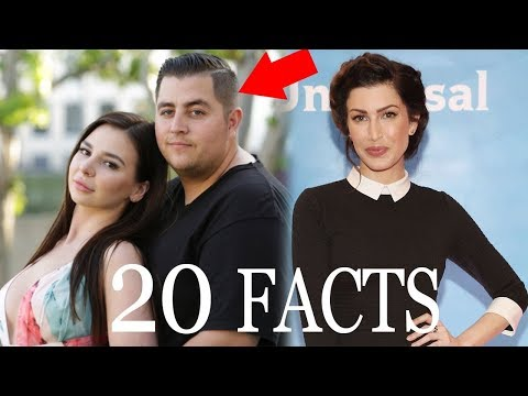 20 Facts You Didn't Know About 90 Day Fiance