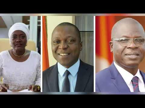 Côte d'Ivoire/Inceste: Un père drogue et viole ses 5 enfants