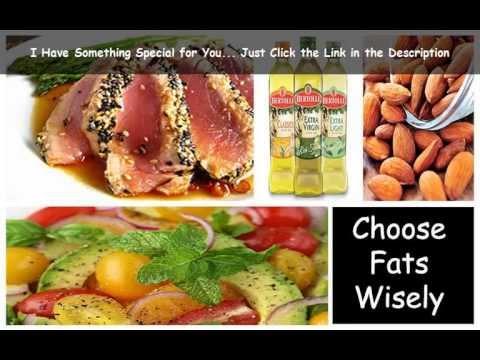 4 Diabetic Diet Tips | Pre Diabetic Diet | Diabetic Diet Plan | Best | Easy