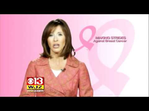 ACS Making Strides Against Breast Cancer2010Revised-WJZ Mary Bubala