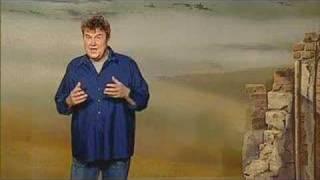Lyrik für Alle – Folge 50