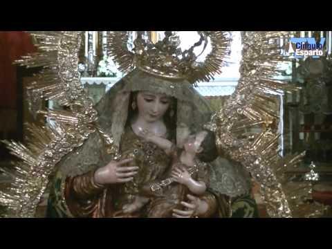 Besamanos de la Reina Todos los Santos