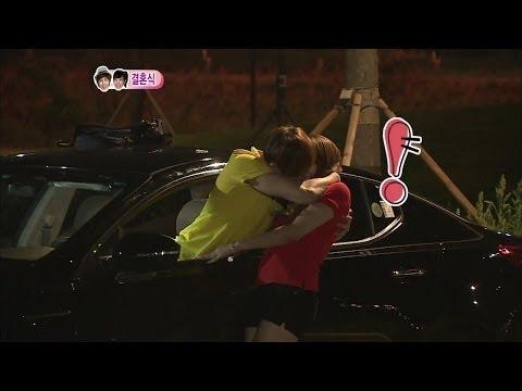 【TVPP】Nichkhun(2PM) - The Greatest Love of Khuntoria, 닉쿤(투피엠) - 쿤토리아 최고의 사랑 패러디 @ We Got Married