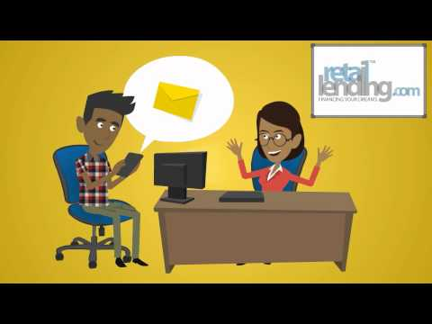 Animated videos for Professional & Banking Companies - Blunt Brit Videos