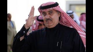 محمد بن سلمان يعلن الحرب على ال سعود و القبائل و رجال الأعمال ...