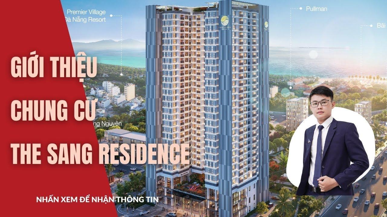 Hối hận nếu không mua căn hộ cao cấp nhất Đà Nẵng này video