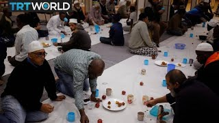 Ramadan in South Africa: Muslims hosts iftar to protect heritage
