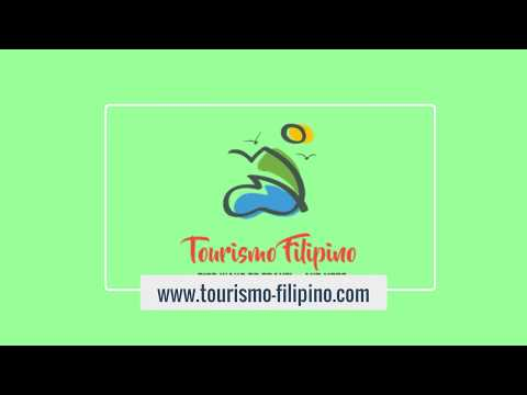 Boracay Tours in Philippines