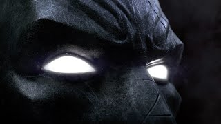 Batman arkham disponible sur playstation vr :  bande-annonce