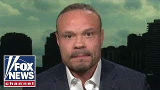 Bongino: Russia probe is biggest scam in modern US history