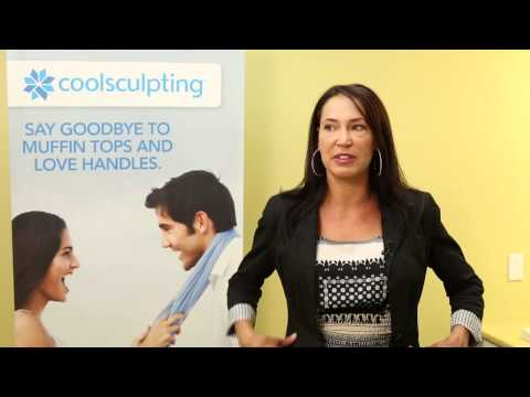 Zeltiq CoolSculpting: A Non Surgical Way to Remove Fat