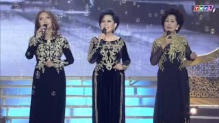 Tình Bolero | Danh ca Phương Dung - Giao Linh - Họa Mi: LK Chuyến tàu hoàng hôn – Hai chuyến tàu đêm