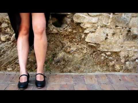 Tommaso Sollazzo ft. Tullia Conte - TARANTELLA CRUDA
