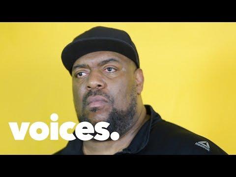 Voices: John P. Kee