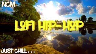 Chill Lofi Hip Hop Beat (FREE) Instrumental Vlog Background Music [No Copyright]