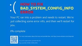 how to fix windows 7 not updating