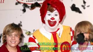 13 McDonalds Disaster Stories