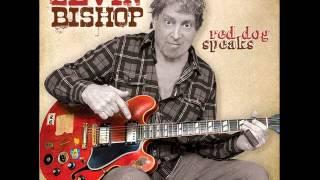 Elvin Bishop - Red Dog Speaks