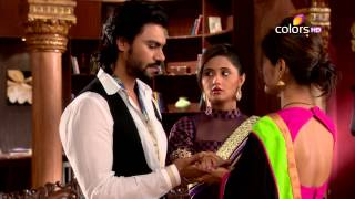 Uttaran<br />Telecasted on: 04/16/2014