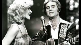 george jones and tammy wynette southern california