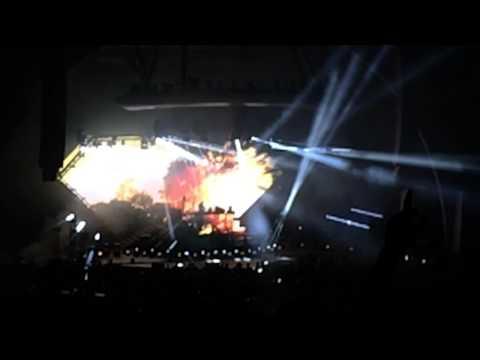 Baixar Avicii - Hey Brother live at Hollywood Bowl