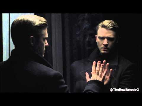 Baixar Justin Timberlake - Mirrors (Remix) Feat. @LoveRonnieG