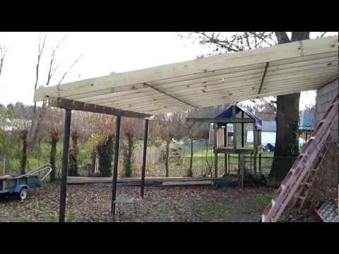 best sheds installation instructions