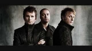 Muse - Feeling Good