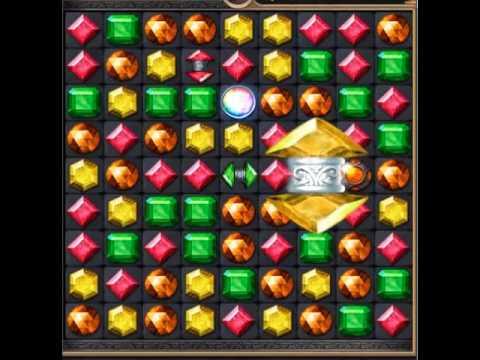 Chơi Jewelry King on PC 2