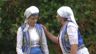 BEGOVICA DOMACI IGRANI FILM U REZIJI AMIRA MUSINBEGOVICA