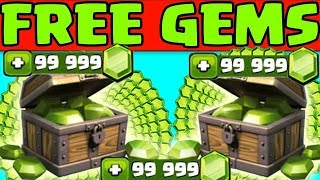 Clash of Clans Hack-Clash of Clans Free Gems Hack iOS+Android-Clash of Clans Hack 2017