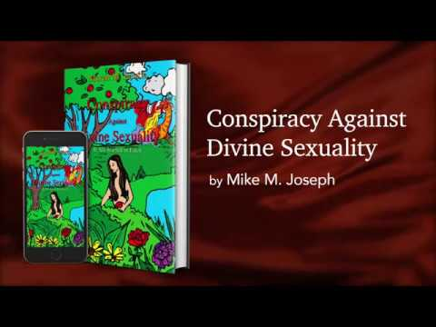 Conspiracy Against Divine Sexuality